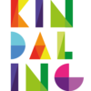 Kindaling GmbH