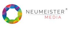 Neumeister Media