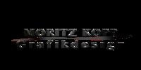 Moritz Kopp Grafik- und Kommunikationsdesign, Digitale Produkte