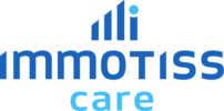 immoTISS care GmbH