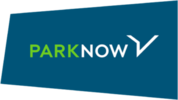 ParkNow GmbH