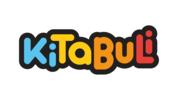 Kitabuli GmbH