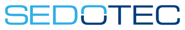 Sedotec GmbH & Co. KG