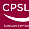 CPSL Language Services