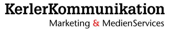 Kerler Kommunikation GmbH + Co. KG
