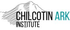 Chilcotin Ark Institute