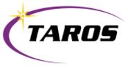 Taros Chemicals GmbH & Co.KG