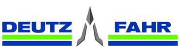 SAME DEUTZ-FAHR DEUTSCHLAND GmbH
