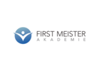 First Meister Akademie GmbH