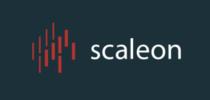 scaleon GmbH