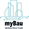 myBau Infrastructure GmbH
