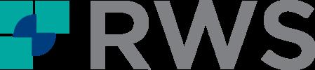 RWS Group