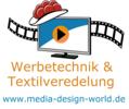 Media-Design-World.de