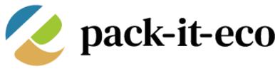 Pack-it-eco GmbH