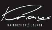 Knaus Hairdesign & Loungre