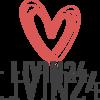 Labelwise B. V. / Livin24