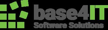 base4IT GmbH