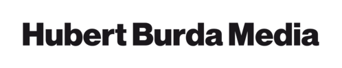 Hubert Burda Media Holding KG