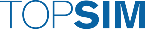TOPSIM GmbH
