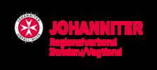 Johanniter-Unfall-Hilfe e.V. Regionalverband Zwickau/Vogtland