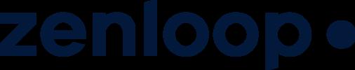 zenloop GmbH