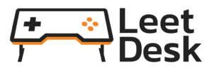 LeetDesk by ODYN GmbH