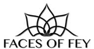 Beyond Brands GmbH - FACES OF FEY