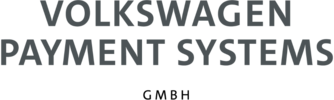 Volkswagen Payment Systems GmbH