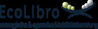 EcoLibro GmbH