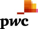PricewaterhouseCoopers GmbH WPG