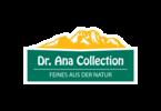 AnaVita Naturkost GmbH