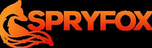Spryfox