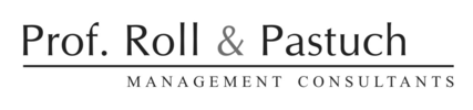 Prof. Roll & Pastuch Management Consultants