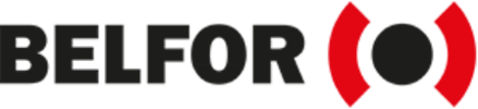 BELFOR Europe GmbH