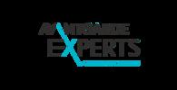 AVANTGARDE Experts GmbH // AVANTGARDE Talents GmbH