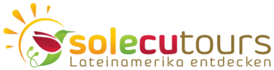 Solecu Tours GmbH