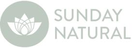 Sunday Natural Products GmbH