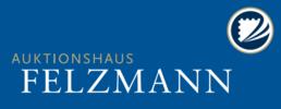 Auktionshaus Ulrich Felzmann GmbH&Co.KG