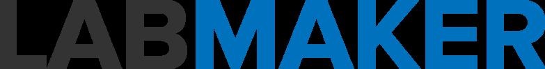 LabMaker GmbH