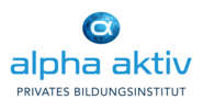 Alpha Aktiv Privates Bildungsinstitut