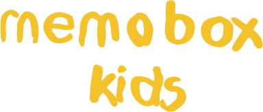 MemoboxKids
