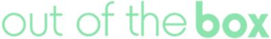 Logo OutOfTheBox