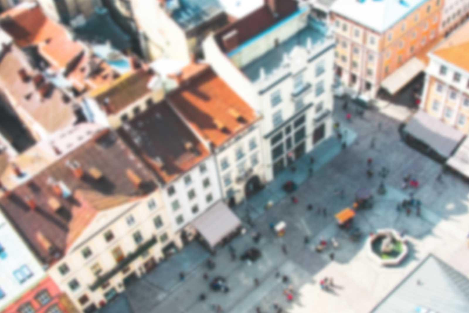 Eckhoffplatz