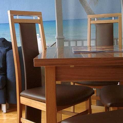 ferienwohnung helgoland haus goemann strandnah g nstig buchen. Black Bedroom Furniture Sets. Home Design Ideas