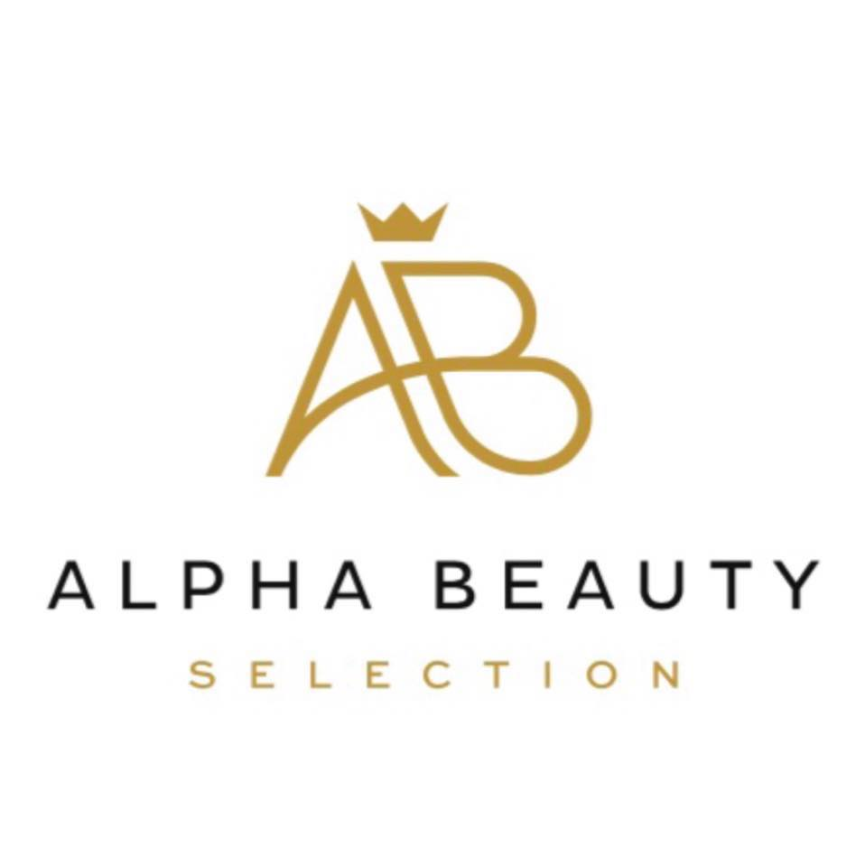 Alpha Beauty Selection GmbH