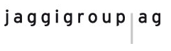 jaggigroup AG