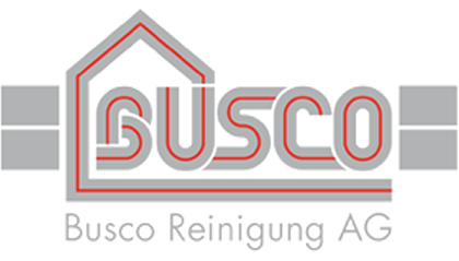 Busco Reinigungen AG