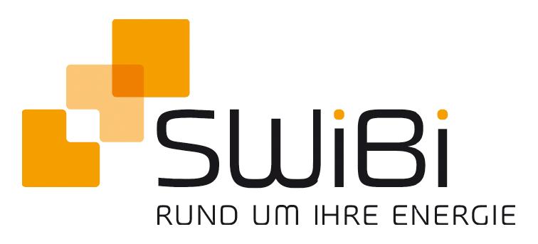 SWiBi AG
