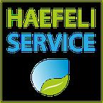 Haefeli-Service
