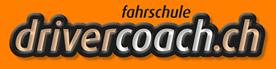 drivercoach.ch